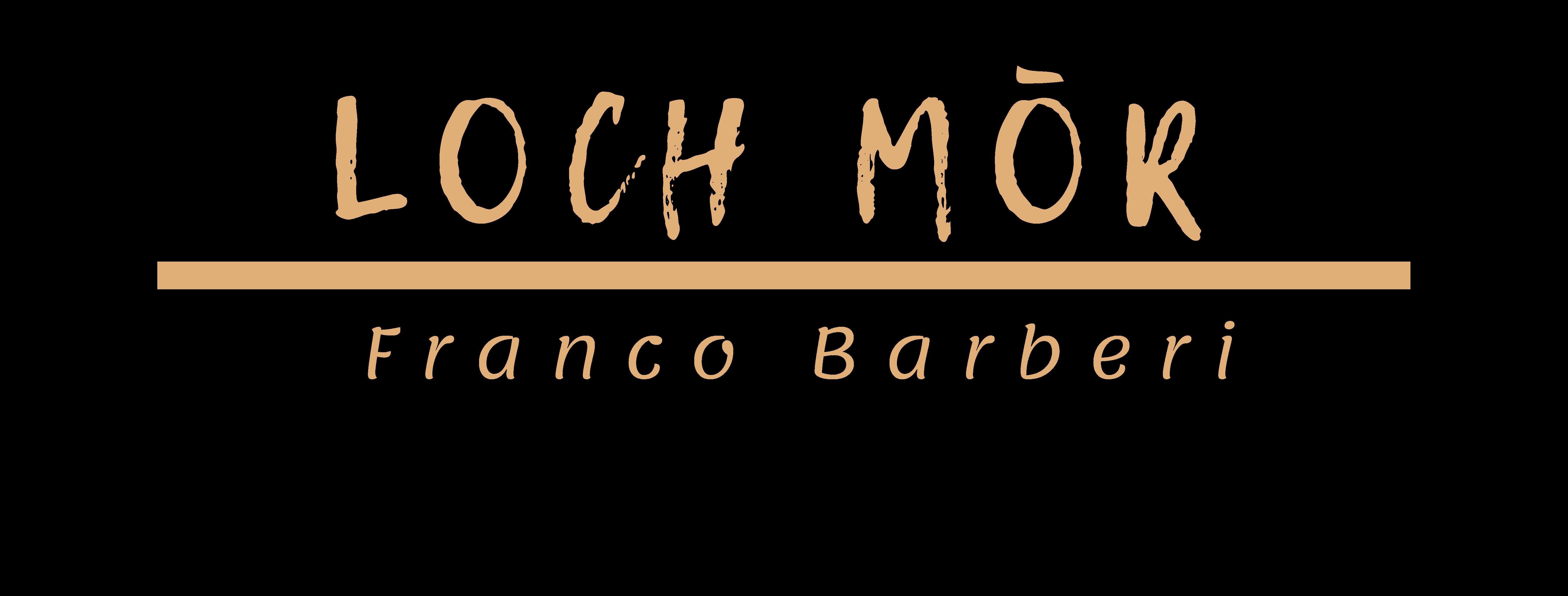 Loch Mor